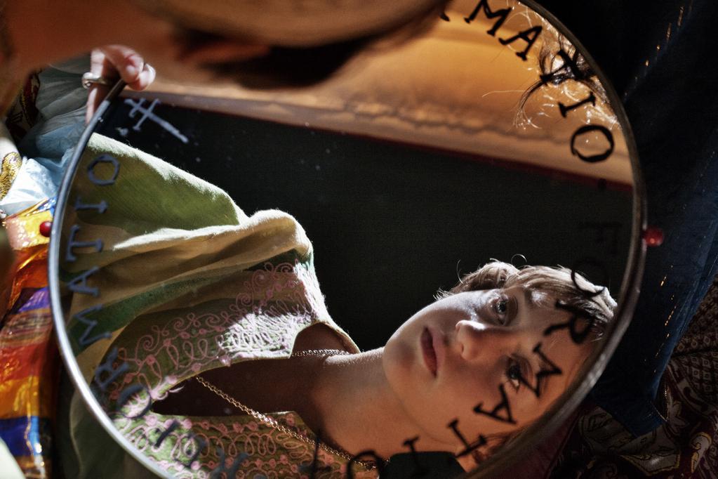Riccardo Russo - © Angelo Turetta