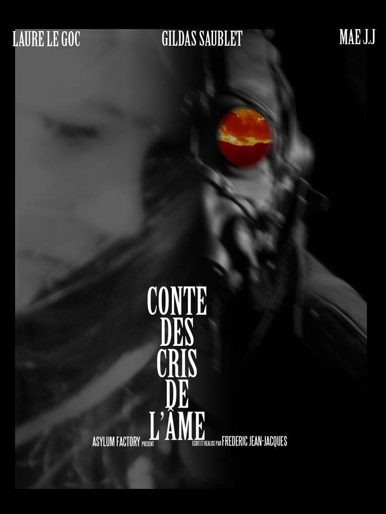 Laure Le Goc