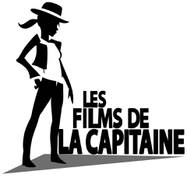 Les Films de la Capitaine