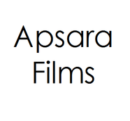 Apsara Films