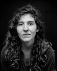 Valentina Maurel