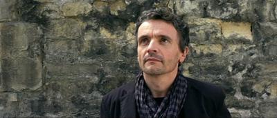 Sylvain Rivière