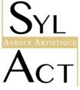 Syl'Act