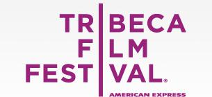 2012 Tribeca Film Festival recap