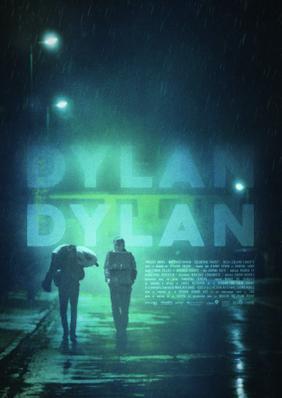 Dylan Dylan