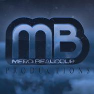 Merci Beaucoup Productions