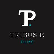 Tribus P Films