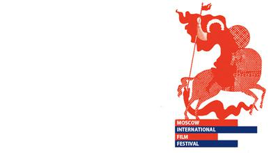 Moscú - Festival Internacional de Cine - 2015