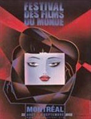 Festival des films du monde de Montréal - 2002