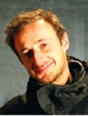 Laurent Bertoni