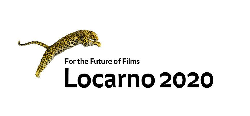 """Appel à projets """"The Films After Tomorrow"""" par le Festival de Locarno"""