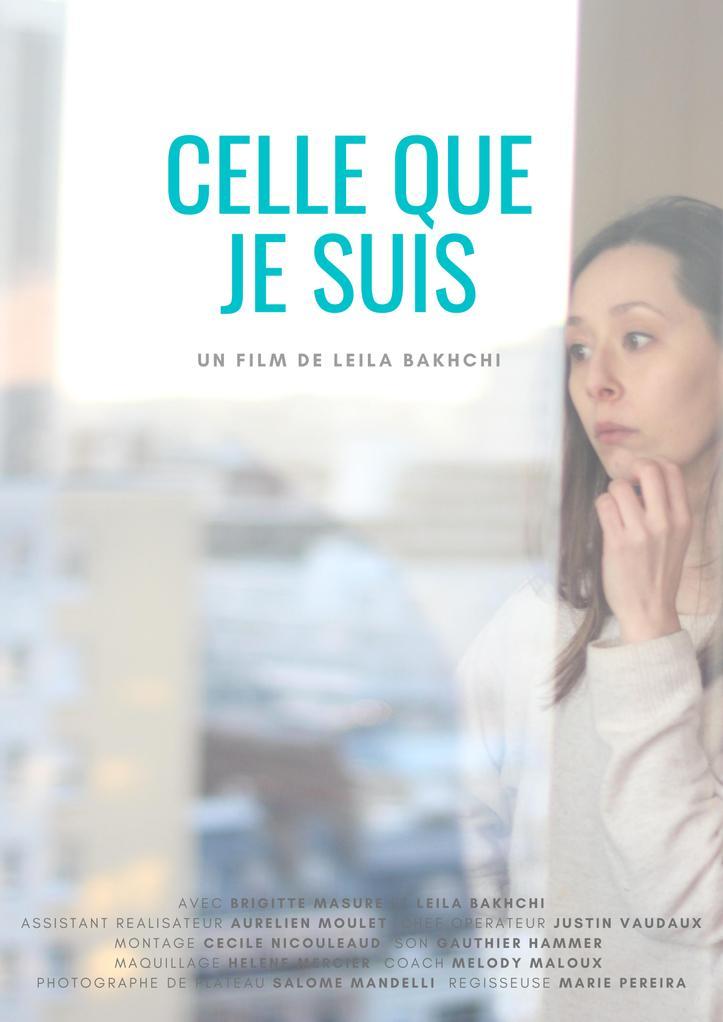 Cécile Nicouleaud