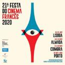 Lisbon - French Film Festival - 2020