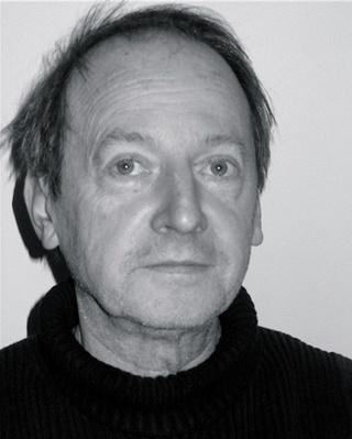 Patrice Minet