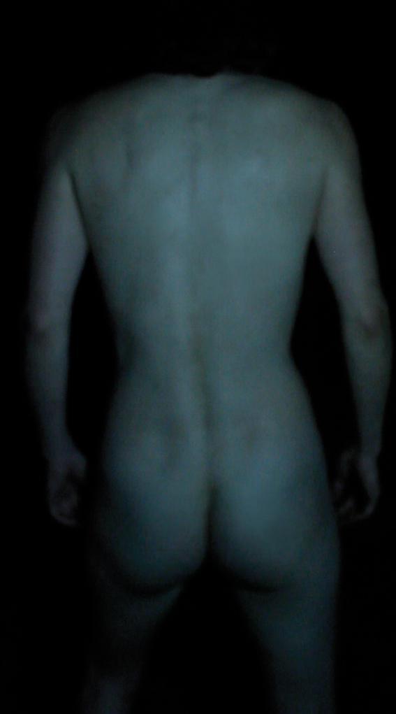 Edimburgo - Festival Internacional de Cine - 2013 - © epilepticfilm