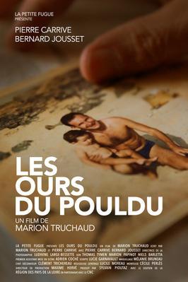 The Bears of Le Pouldu