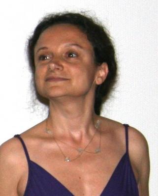 Juliette Sales