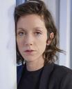 Sara Giraudeau - © Philippe Quaisse / UniFrance