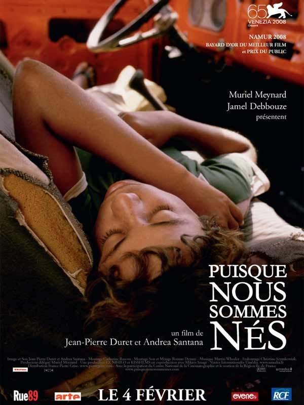 Pierre Grise Distribution - Affiche - France