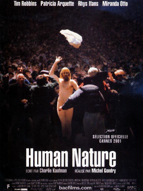 Festival du film de Sundance - 2002