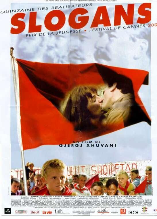 Key Films