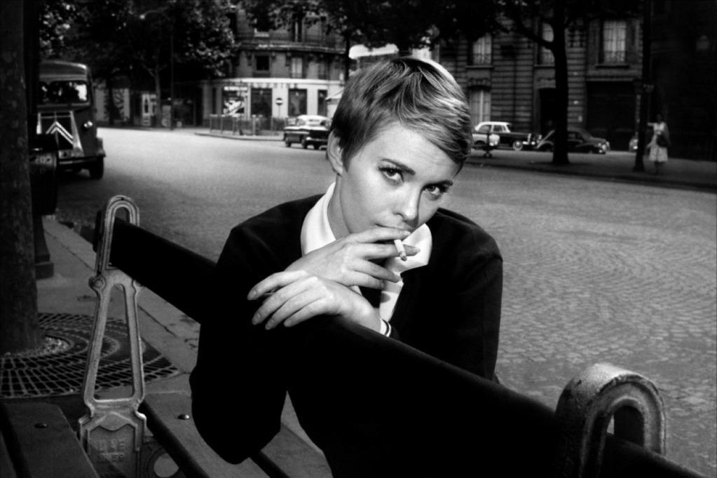 Liliane Robin
