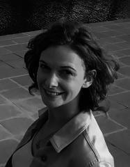 Céline Desoutter