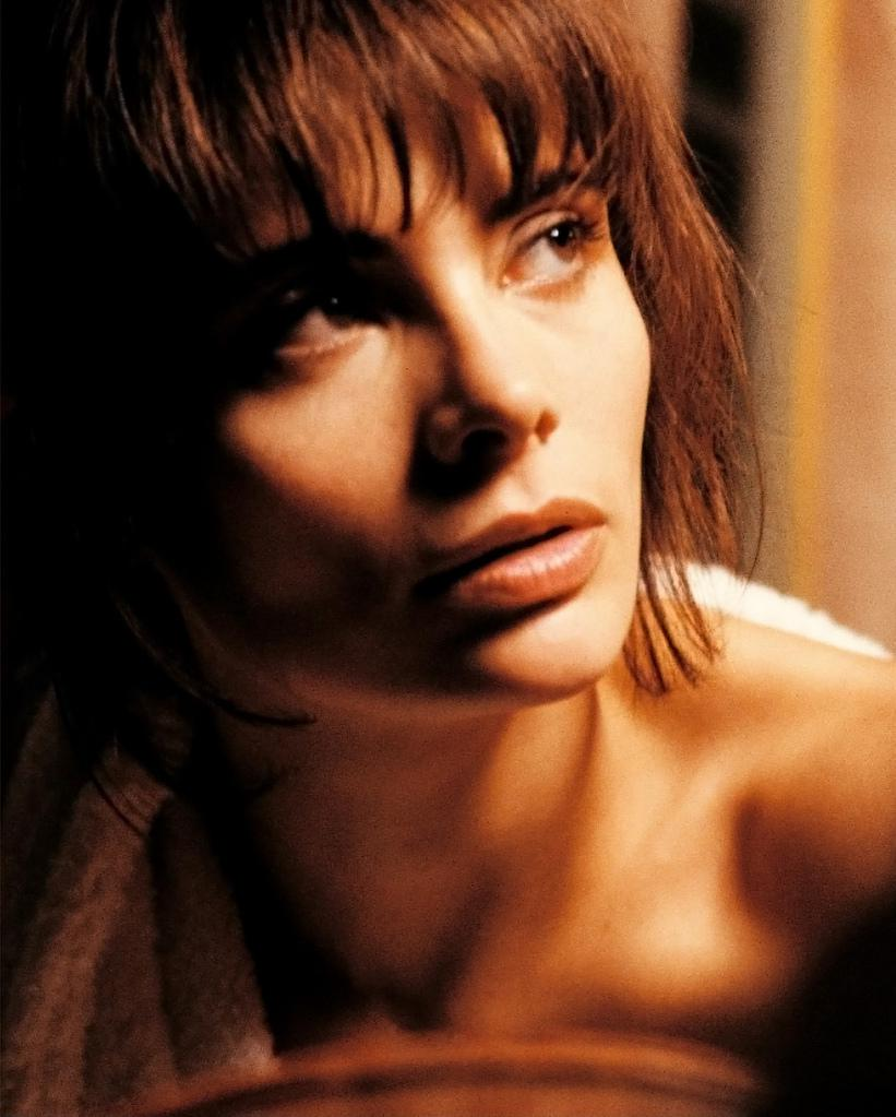 Marie trintignant summer night in town 7