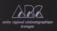 Atelier Régional Cinématographique de Bretagne (ARC)