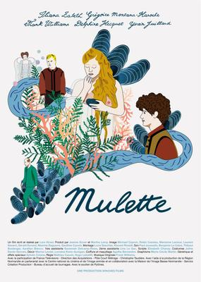 Mulette