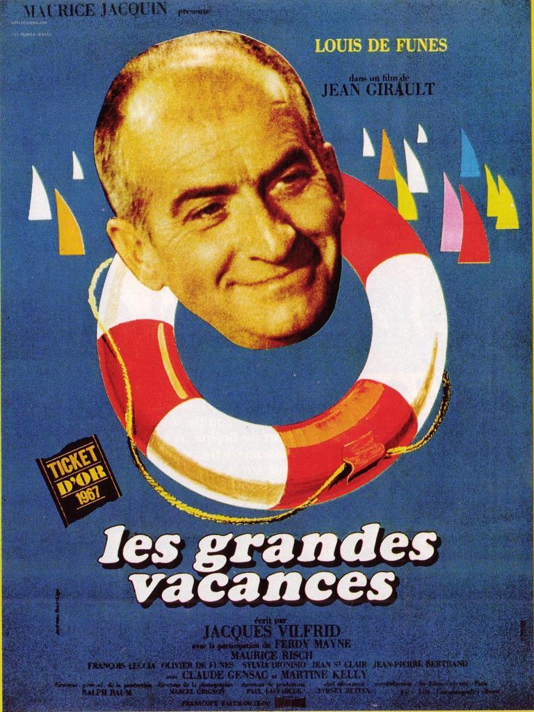 Jean Falloux