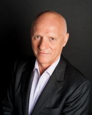 Alain Pancrazi