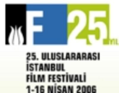 Estambul - Festival de Cine - 2006