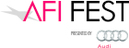AFI FEST - 2015