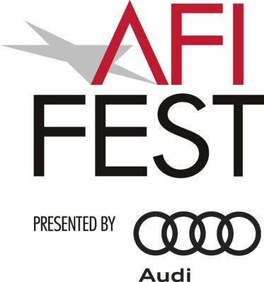 AFI FEST - 2020