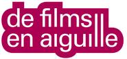 De Films en Aiguille