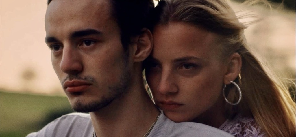 A look back at the Summer in French Shorts programme