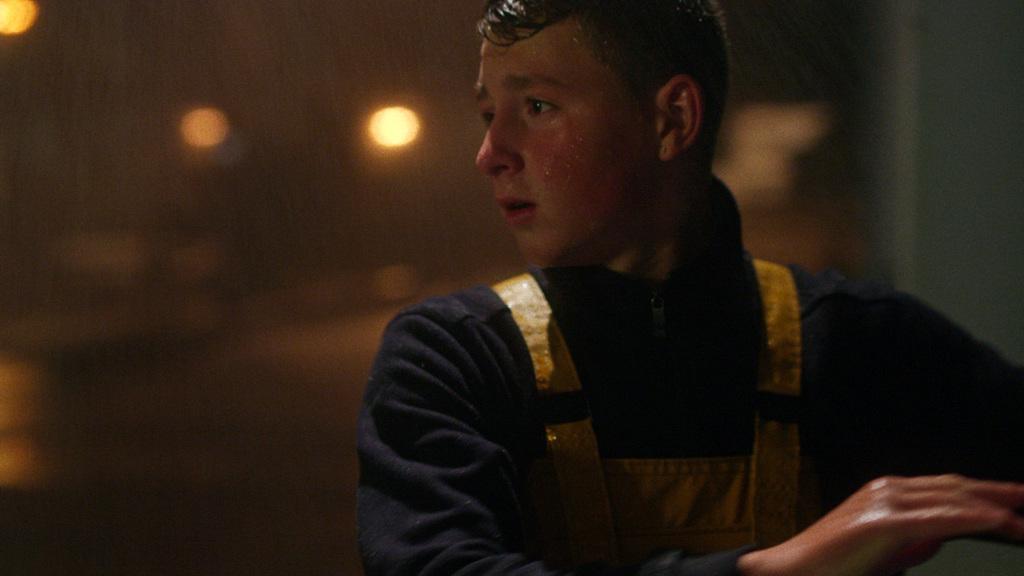 Festival international du film Molodist de Kiev - 2017