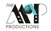 The MaP Productions
