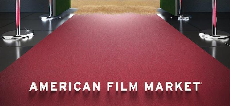 American Film Market 2013: UniFrance Films returns to the Loews Hotel