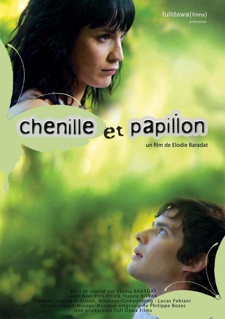 Jennifer Bocquillon