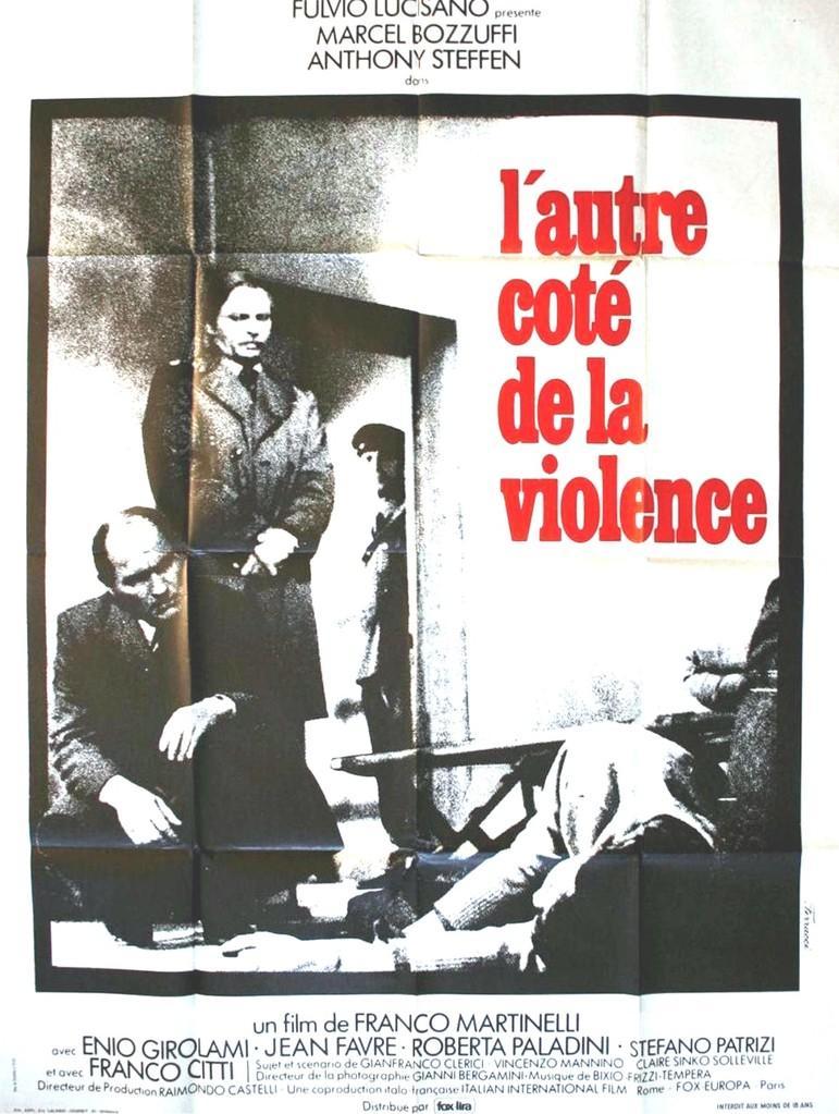 Jean Favre-Bertin