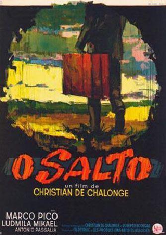 Mostra internationale de cinéma de Venise - 1967