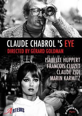 L'Oeil de Chabrol