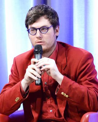 Adrien Marquez-Velasco