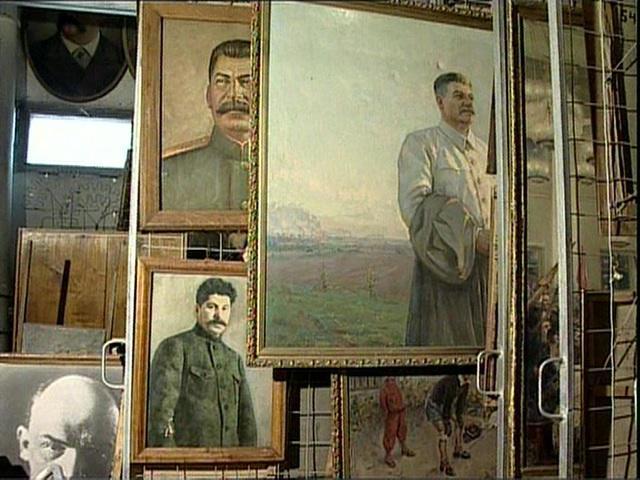 Vladimir Naoumov