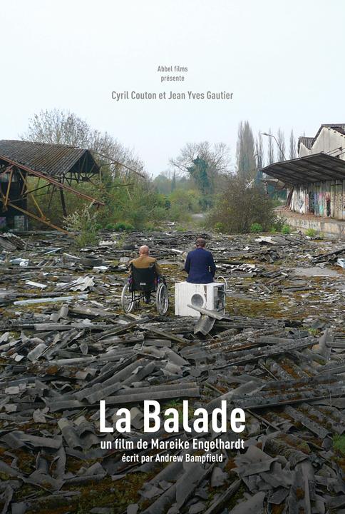 La Balade