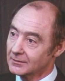 Jack Berard