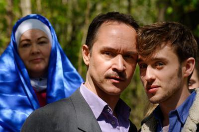 numero rencontre gay parade à Saint Raphaël
