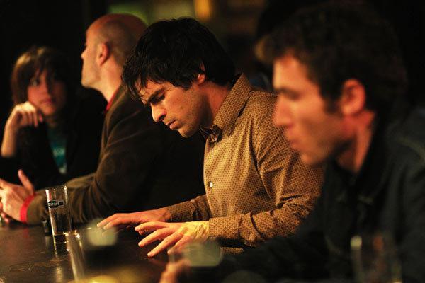Festival de Cine Francés de Richmond - 2006